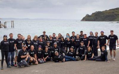 BLAKE Inspire for Teachers – applications open for 2020!